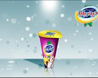 بستنی دوکی